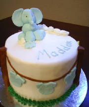 babyelephantcake.jpg