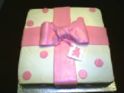 2011/pinkshowergift.JPG